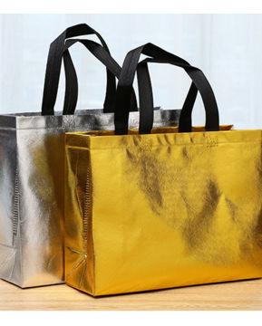 laminated bags.jpg