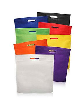 printed-non-woven-carrying-bag-500x500.j