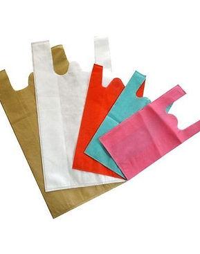 printed-carrying-bags-500x500.jpg