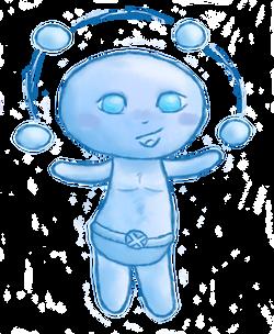 icemanchibi