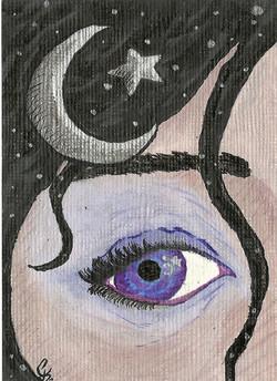 atc starlight