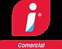 Comercial ContPAQi Codesy Consultores