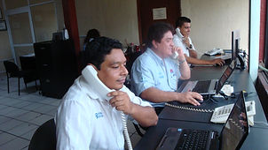 Capacitación ContPAQi codesy consultores