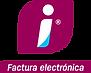 Factura Electronica ContPAQi Codesy Consultores