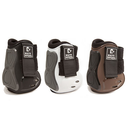 Majyk Equipe Vented Infinity Hind Jump Boots