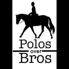 Polos Over Bros