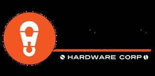 Henssgen Hardware