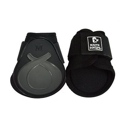 Majyk Equipe Infinity Fetlock Boots