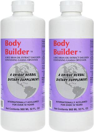Body Builder (32 oz)