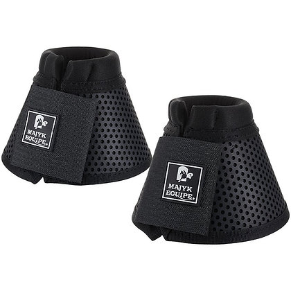 MAJYK EQUIPE ® EASY WRAP OVERREACH BELL BOOT