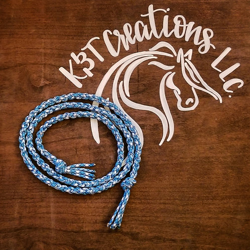 Custom Goat Tying String