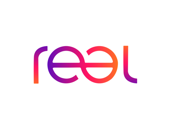 Real Red-01.png