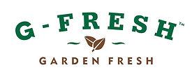 Logo-G-Fresh.jpg