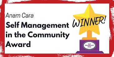 Community Winner - Anam Cara.png