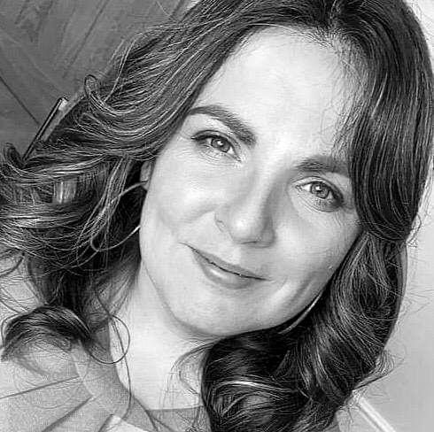 Cheryl Duncan