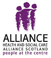 Alliance-logo-P-web.jpg