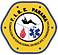Logo Fire Panamá