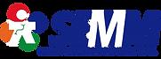Logo SEMM