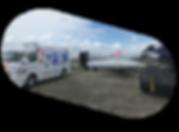 Avion2.png