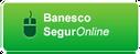 Banesco%20Seguronline_edited.png