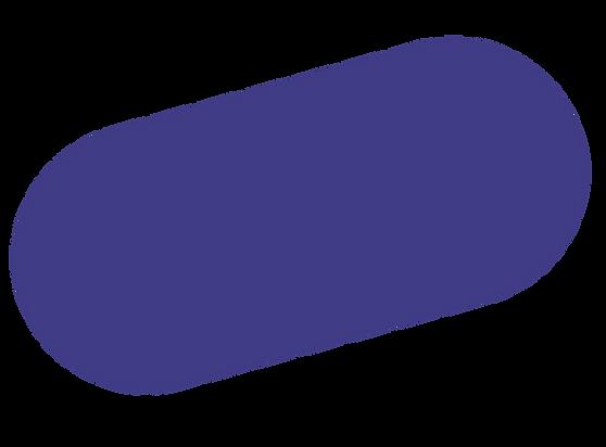 Pill Blue