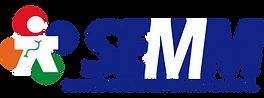 Logo-SEMM