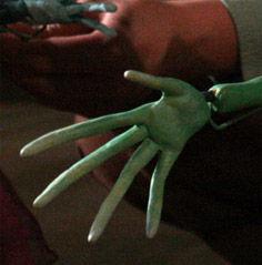 small_faerie_hand.jpg