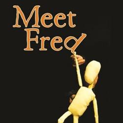 Meet Fred