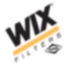 Wix_Filters(102).png
