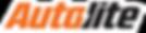 autolite_nav_logo.png