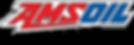 Amsoil logo.png