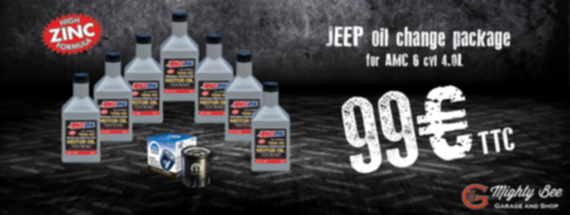 promo jeep 1.png