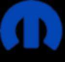 Mopar_logo.svg.png