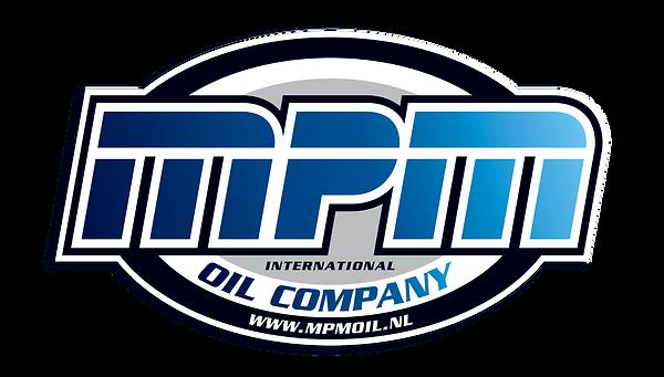 logo_mpm.png