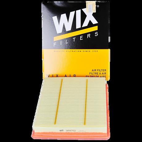 Filtre à air WIX
