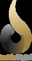 Lavida Digital Logo
