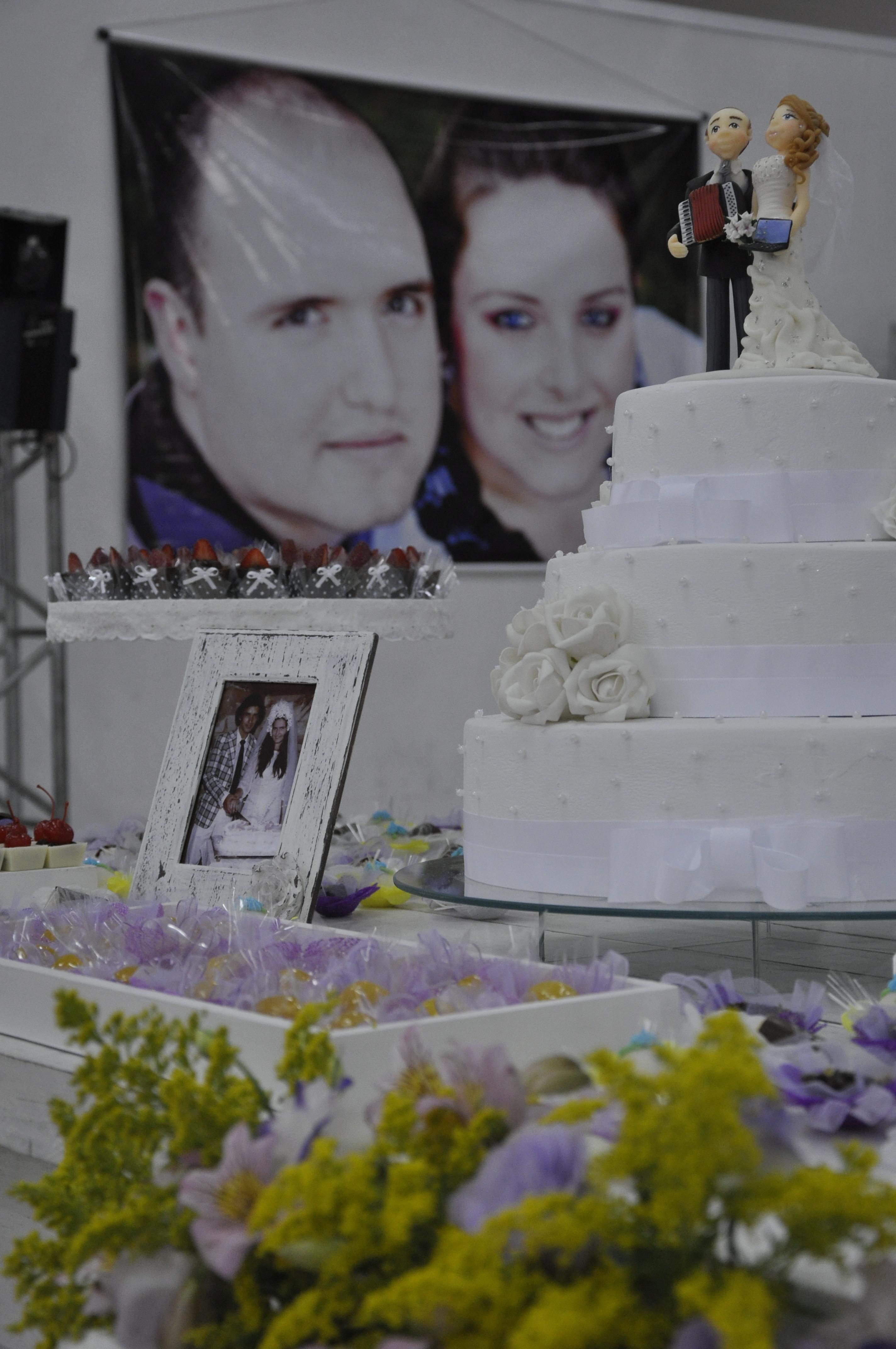 Organização de Casamento e Cerimonia