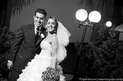 Casamento de Tiago e Maiara