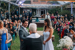 Casamento Bruna e Marcelo
