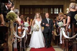 Casamento Graziela e Rafael