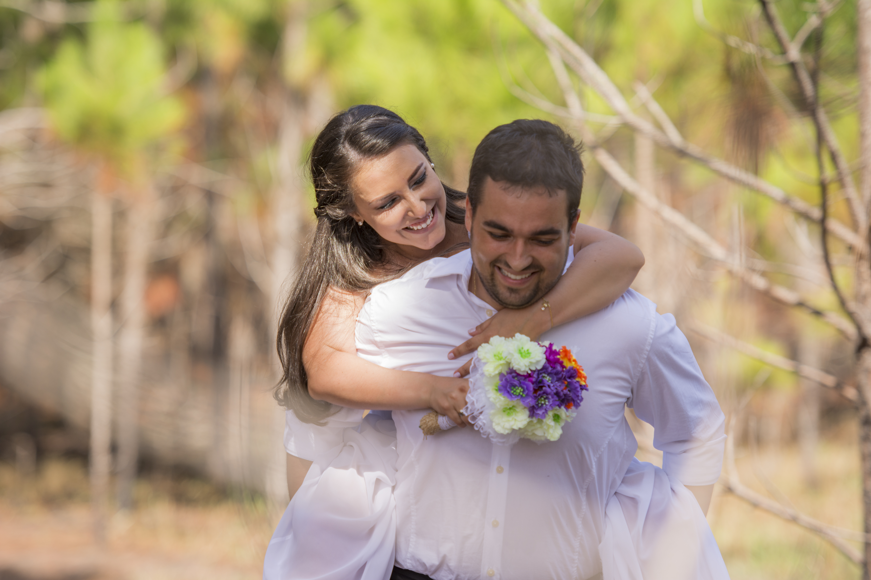 Casamento Taiane e Rodrigo