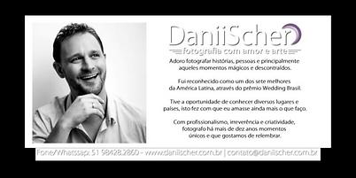 propaganda Dani (1).png