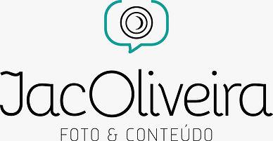 Jac Oliveira.jpg