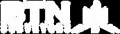 BTN Surveyors Logo