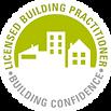 Craig Flowerday design is a licensed Building Practitioner
