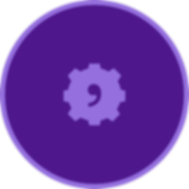 icon purple.png