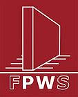 FPWS accrdited memember