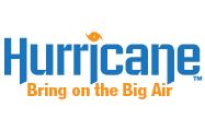 Hurricane Fans