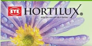 Hortilux