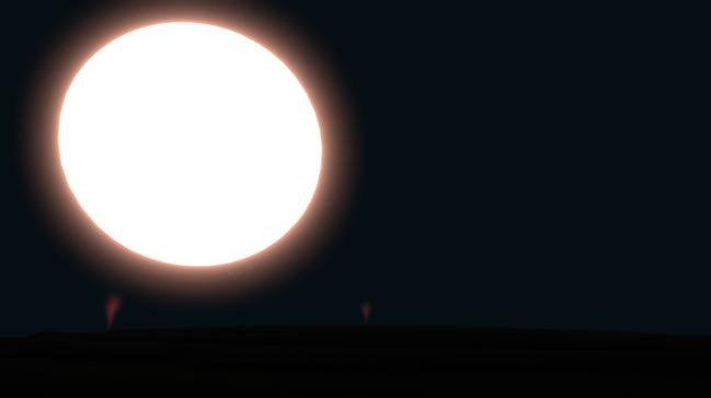 redgiantbadlight.png